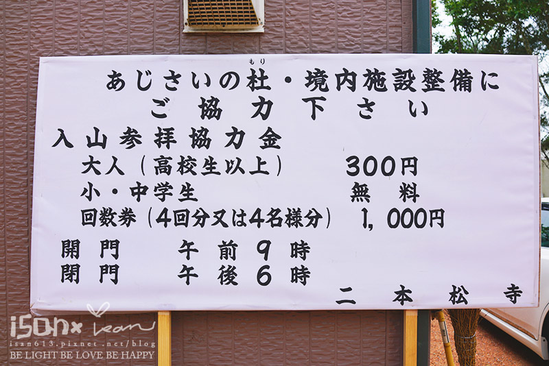 DSC04329.JPG