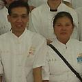 2008-06-58.JPG