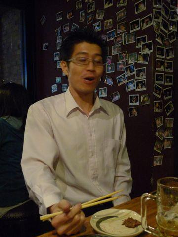 20100728 乾杯聚餐 (4).JPG
