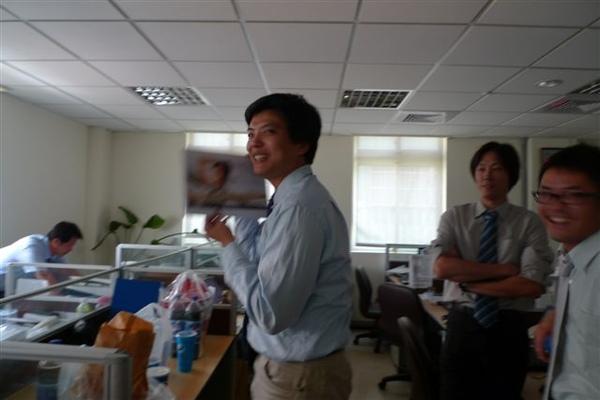 20090701 TE董生日.JPG