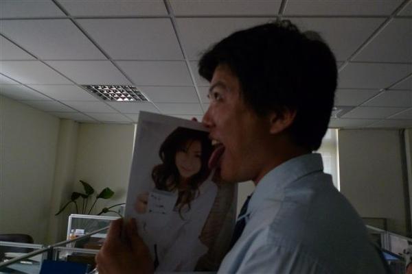 20090701 TE董生日 (1).JPG