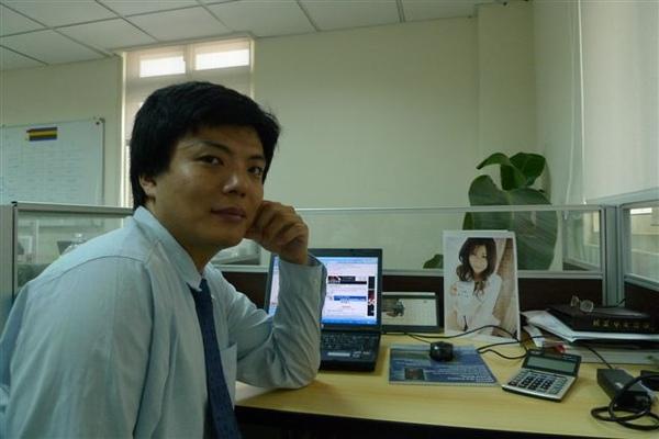 20090701 TE董生日 (2).JPG