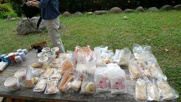 20090926 台南勝利早點全餐大挑戰 (3).JPG