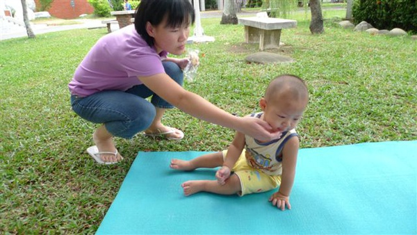 20090926 台南勝利早點全餐大挑戰 (17).JPG