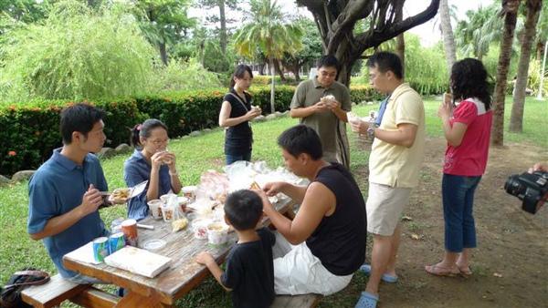 20090926 台南勝利早點全餐大挑戰 (19).JPG