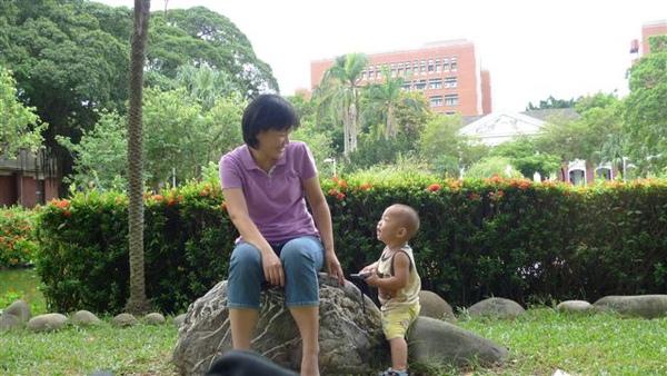 20090926 台南勝利早點全餐大挑戰 (45).JPG