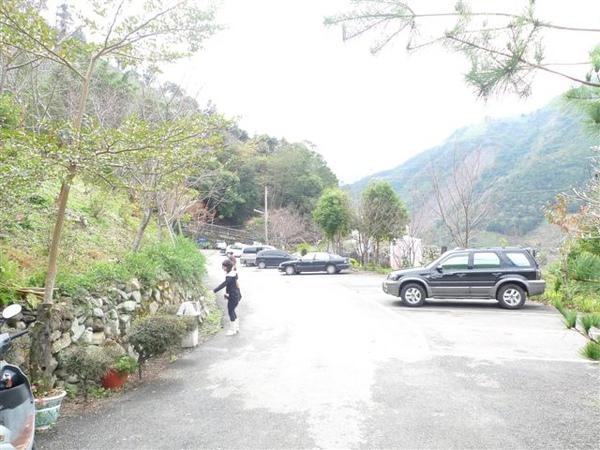 2010第一天 (11).JPG