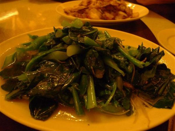 20091231 達谷蘭晚餐時間 (7).JPG