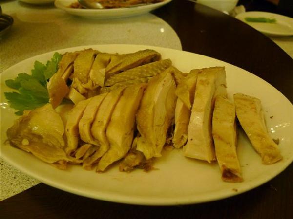 20091231 達谷蘭晚餐時間 (11).JPG