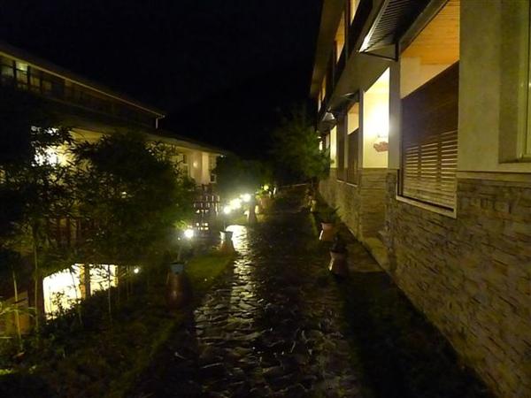 20091231達谷蘭夜色by Odin (18).JPG