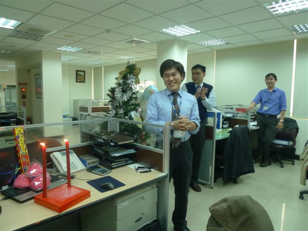 20100204 Andy慶生會 (6).JPG