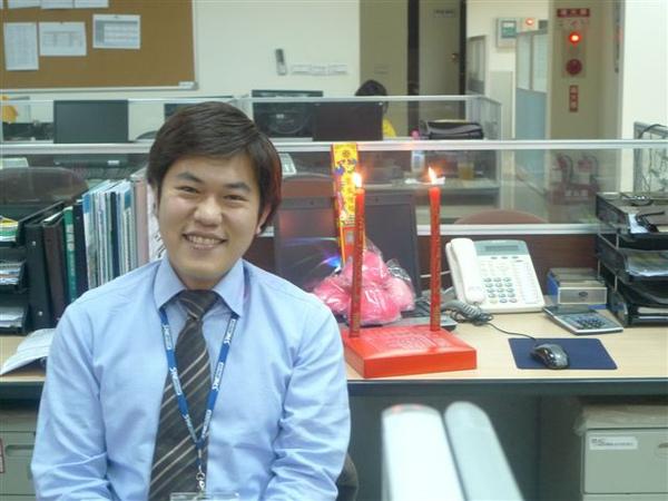 20100204 Andy慶生會 (7).JPG