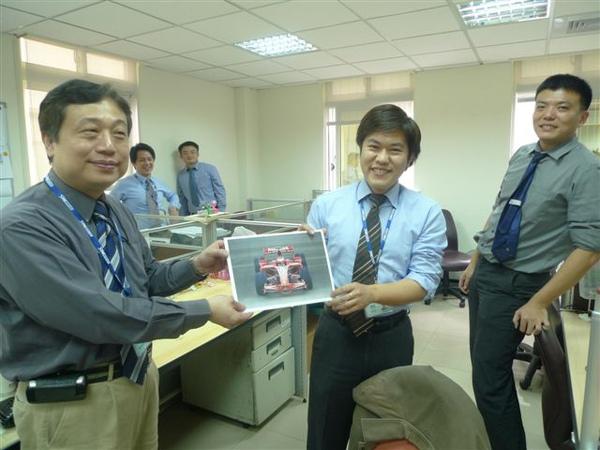 20100204 Andy慶生會 (12).JPG