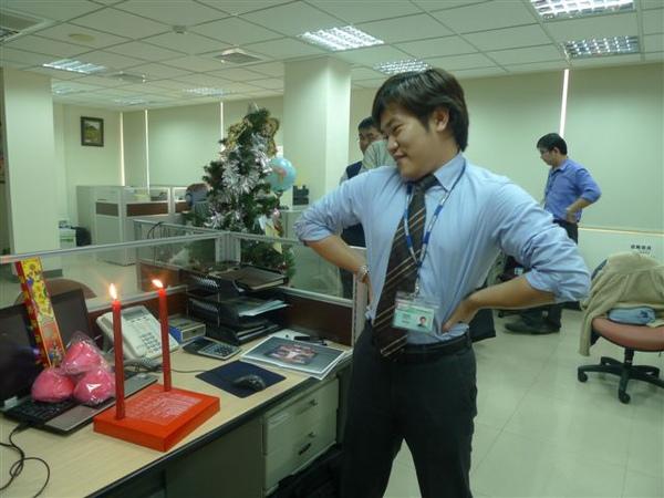 20100204 Andy慶生會 (13).JPG
