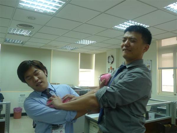 20100204 Andy慶生會 (16).JPG