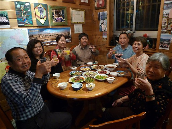20100213 年夜飯大圍爐 (15).JPG