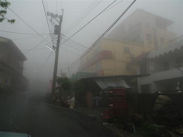 20100218 關仔嶺溫泉 (25).JPG