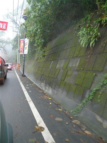 20100218 關仔嶺溫泉 (36).JPG