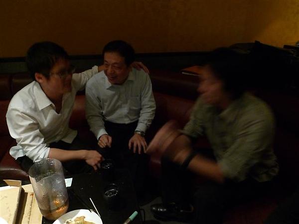 20100223 部門春酒 (1).JPG