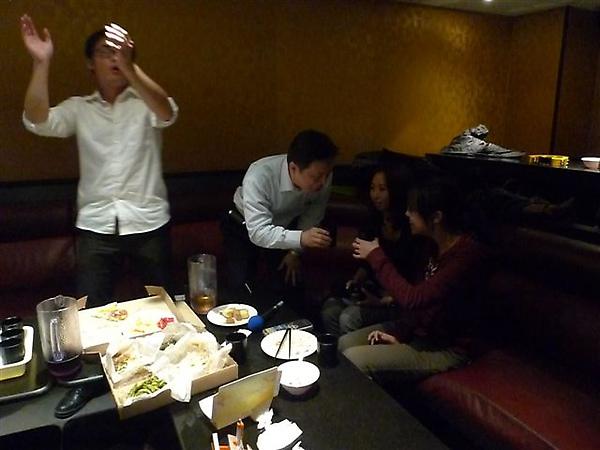 20100223 部門春酒 (3).JPG