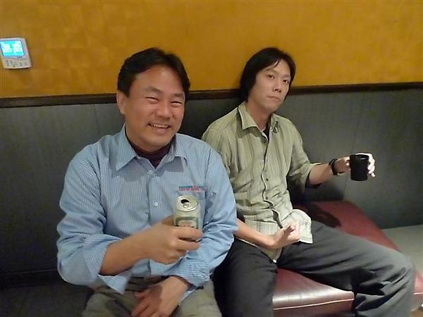 20100223 部門春酒 (4).JPG