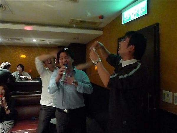 20100223 部門春酒 (7).JPG