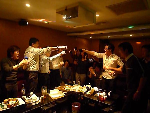 20100223 部門春酒 (15).JPG