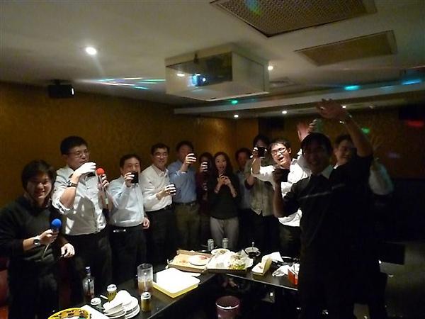 20100223 部門春酒 (17).JPG