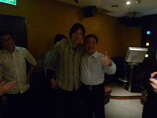 20100223 部門春酒 (31).JPG