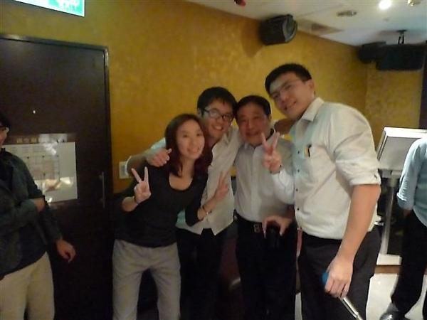 20100223 部門春酒 (32).JPG