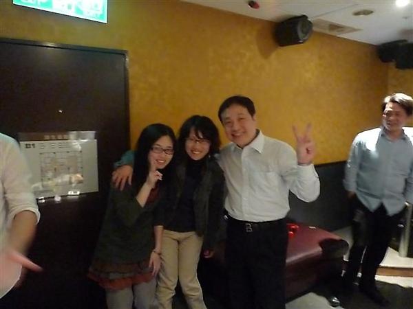 20100223 部門春酒 (33).JPG