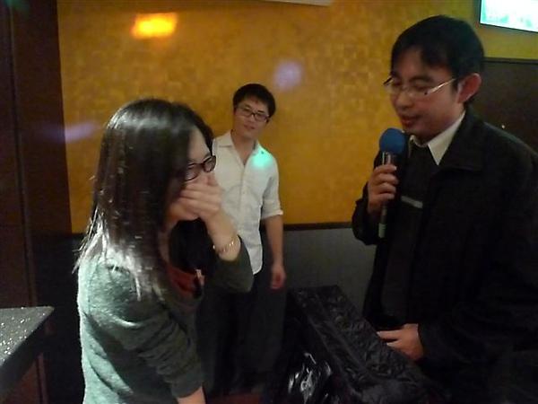 20100223 部門春酒 (34).JPG