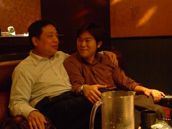 20100223 部門春酒 (40).JPG