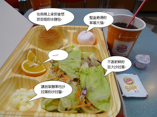 20100310 桃園城市商旅早餐 (1).JPG