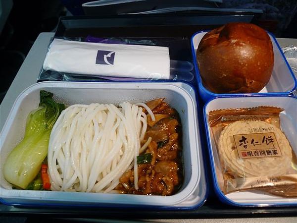 20100310 澳門-上海.JPG