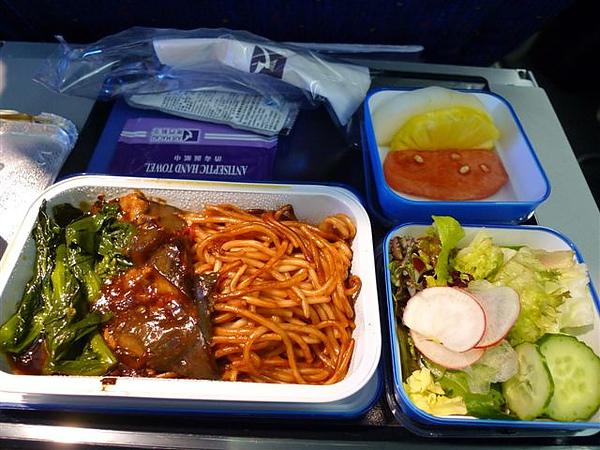 20100311 上海-澳門.JPG