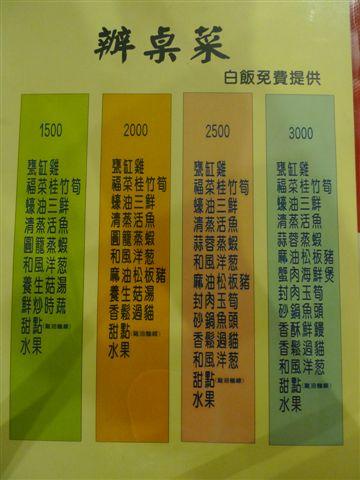 20100317 Apple送行聚餐 (1).JPG