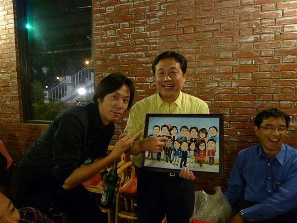 20100317 Apple送行聚餐 (9).JPG