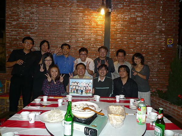 20100317 Apple送行聚餐 (11).JPG