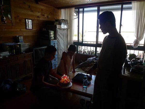 20100320 媽咪慶生 (1).JPG