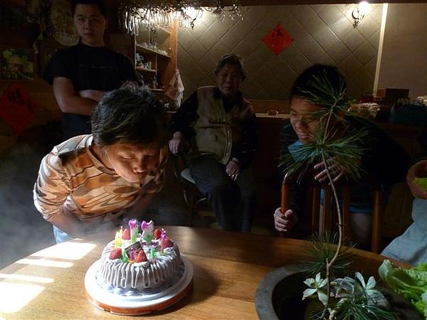 20100320 媽咪慶生 (10).JPG