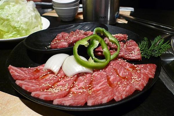 20100402 屋馬燒肉 (2).JPG