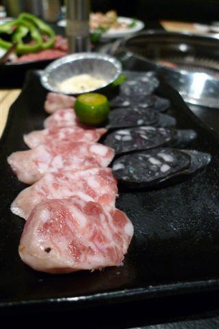 20100402 屋馬燒肉 (4).JPG
