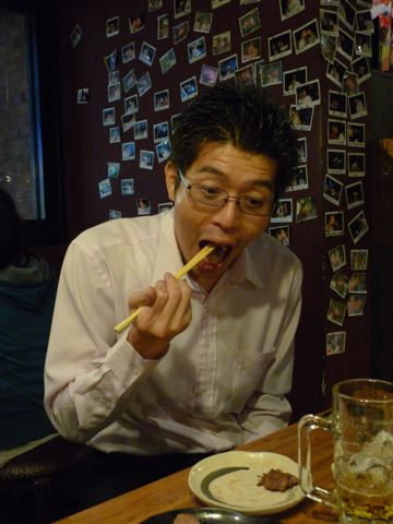 20100728 乾杯聚餐 (3).JPG