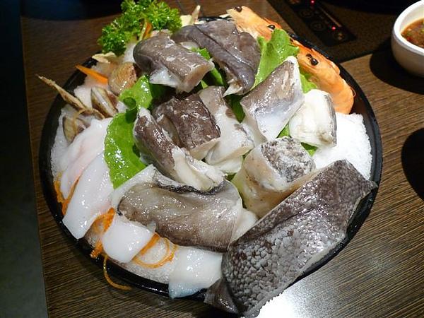 20100728 父親節提前聚 (10).JPG