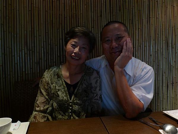 20100728 父親節提前聚 (1).JPG