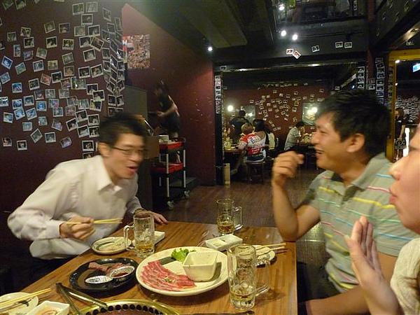 20100728 乾杯聚餐 (6).JPG