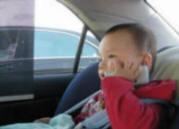 callsay2001.jpg