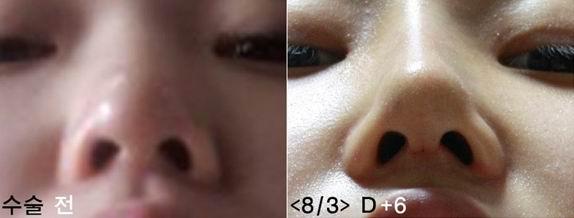20091203_43.jpg