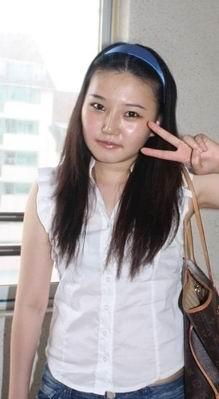 20091203_59.jpg